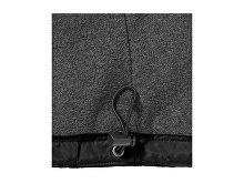Куртка «Smithers» женская(арт. 3931499XS), фото 10