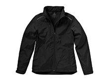 Куртка «Smithers» женская(арт. 3931499XS), фото 19
