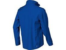 Куртка софтшел «Howson» мужская(арт. 3931544XS), фото 7