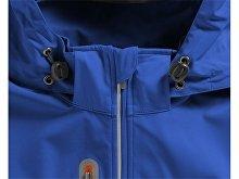 Куртка софтшел «Howson» мужская(арт. 3931544XS), фото 8