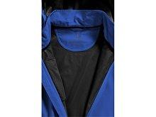 Куртка софтшел «Howson» мужская(арт. 3931544XS), фото 10