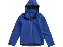 Куртка софтшел «Howson» мужская(арт. 3931544XS), фото 16