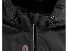 Куртка софтшел «Howson» мужская(арт. 3931595XS), фото 8