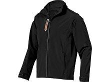 Куртка софтшел «Howson» мужская(арт. 3931599XS), фото 6