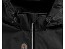 Куртка софтшел «Howson» мужская(арт. 3931599XS), фото 8