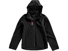 Куртка софтшел «Howson» мужская(арт. 3931599XS), фото 16