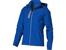 Куртка софтшел «Howson» женская(арт. 3931644XS), фото 4