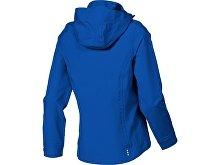 Куртка софтшел «Howson» женская(арт. 3931644XS), фото 5