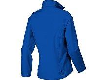 Куртка софтшел «Howson» женская(арт. 3931644XS), фото 7