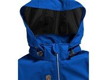 Куртка софтшел «Howson» женская(арт. 3931644XS), фото 8