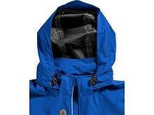 Куртка софтшел «Howson» женская(арт. 3931644XS), фото 9