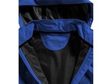 Куртка софтшел «Howson» женская(арт. 3931644XS), фото 10