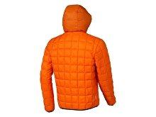 Куртка «Kanata» мужская(арт. 3931733XS), фото 3