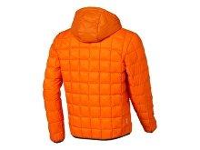 Куртка «Kanata» мужская(арт. 3931733XS), фото 5