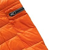 Куртка «Kanata» мужская(арт. 3931733XS), фото 13