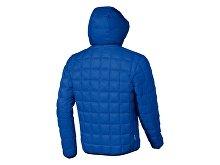 Куртка «Kanata» мужская(арт. 3931744XS), фото 3