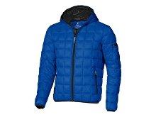 Куртка «Kanata» мужская(арт. 3931744XS), фото 4