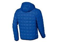 Куртка «Kanata» мужская(арт. 3931744XS), фото 5