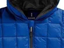 Куртка «Kanata» мужская(арт. 3931744XS), фото 6