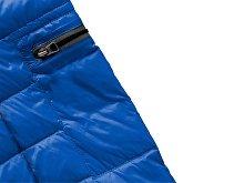 Куртка «Kanata» мужская(арт. 3931744XS), фото 13