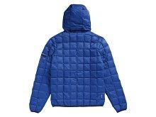 Куртка «Kanata» мужская(арт. 3931744XS), фото 15