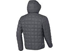 Куртка «Kanata» мужская(арт. 3931792XS), фото 3