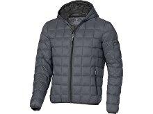 Куртка «Kanata» мужская(арт. 3931792XS), фото 4