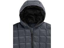 Куртка «Kanata» мужская(арт. 3931792XS), фото 7