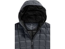 Куртка «Kanata» мужская(арт. 3931792XS), фото 8