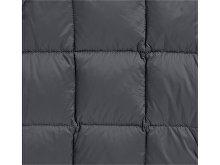 Куртка «Kanata» мужская(арт. 3931792XS), фото 11
