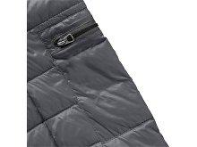Куртка «Kanata» мужская(арт. 3931792XS), фото 13
