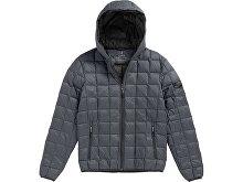 Куртка «Kanata» мужская(арт. 3931792XS), фото 14