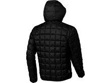 Куртка «Kanata» мужская(арт. 3931799XS), фото 3