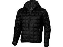 Куртка «Kanata» мужская(арт. 3931799XS), фото 4