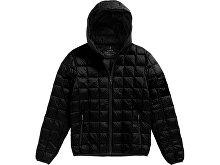 Куртка «Kanata» мужская(арт. 3931799XS), фото 14