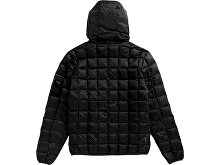 Куртка «Kanata» мужская(арт. 3931799XS), фото 15