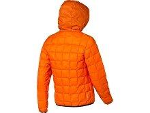 Куртка «Kanata» женская(арт. 3931833XS), фото 3