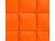Куртка «Kanata» женская(арт. 3931833XS), фото 11
