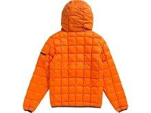Куртка «Kanata» женская(арт. 3931833XS), фото 15
