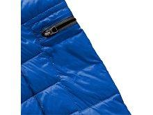 Куртка «Kanata» женская(арт. 3931844XS), фото 13