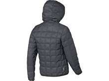 Куртка «Kanata» женская(арт. 3931892XS), фото 3