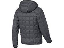 Куртка «Kanata» женская(арт. 3931892XS), фото 5