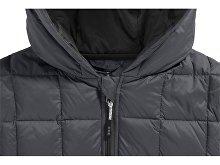 Куртка «Kanata» женская(арт. 3931892XS), фото 6