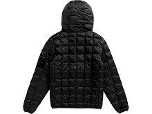 Куртка «Kanata» женская(арт. 3931899XS), фото 15