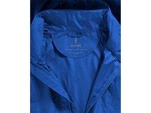 Куртка «Nelson» мужская(арт. 3931944XS), фото 9
