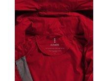 Куртка «Nelson» женская(арт. 3932025XS), фото 9