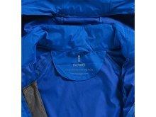 Куртка «Nelson» женская(арт. 3932044XS), фото 9