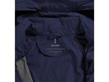 Куртка «Nelson» женская(арт. 3932049XS), фото 9