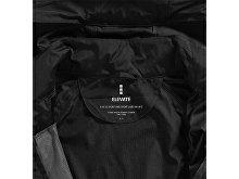 Куртка «Nelson» женская(арт. 3932099XS), фото 9