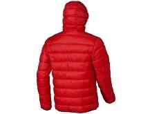 Куртка «Norquay» мужская(арт. 3932125XS), фото 3